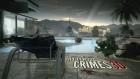 Artworks de James Noir's Hollywood Crimes sur 3DS