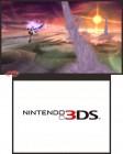 Screenshots de Kid Icarus : Uprising sur 3DS