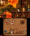 Screenshots de The Lapins Crétins : Retour vers le Passé sur 3DS