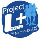 Screenshots de New Love Plus sur 3DS