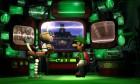 Screenshots de Luigi's Mansion 2 sur 3DS