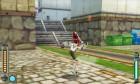 Screenshots de Mega Man Legends 3 sur 3DS