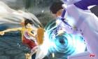 Logo de One Piece Unlimited Cruise SP sur 3DS