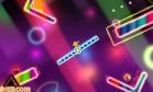 Screenshots de Pac-Man et Galaga Dimensions sur 3DS