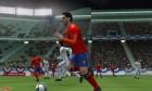 Screenshots de Pro Evolution Soccer 2011 sur 3DS