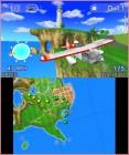 Screenshots de Pilotwings Resort sur 3DS