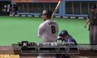 Screenshots de Pro Baseball Spirits 2011 sur 3DS