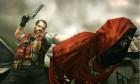 Screenshots de Resident Evil : The Mercenaries 3D sur 3DS