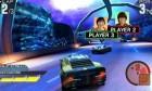 Screenshots de Ridge Racer sur 3DS