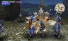 Screenshots de Samurai Warriors Chronicles sur 3DS