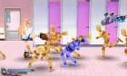 Screenshots de Senran Kagura sur 3DS