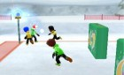 Screenshots de Sports Island 3D sur 3DS