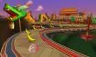 Screenshots de Super Monkey Ball 3D sur 3DS