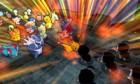 Screenshots de Super Pokémon Rumble sur 3DS