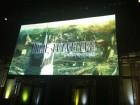 Photos de Time Travelers sur 3DS