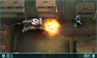 Screenshots de Tom Clancy's Ghost Recon : Shadow War sur 3DS