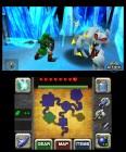 Logo de The Legend of Zelda : Ocarina of Time 3D sur 3DS