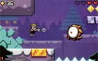 Screenshots de Mutant Mudds sur 3DS