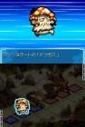 Screenshots de Foto Showdown sur NDS