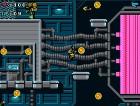 Screenshots de Dark Void Zero sur NDS