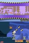 Screenshots de DodoGo! Robo sur NDS