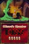 Screenshots de Dragon's Lair sur NDS