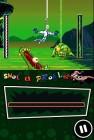 Screenshots de Earthworm Jim sur NDS