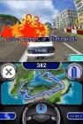 Screenshots de Need for Speed : Nitro-X sur NDS