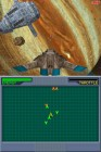 Screenshots de Thorium Wars sur NDS