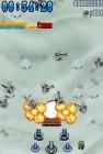 Screenshots de Touch Pen Wars sur NDS