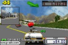 Screenshots de Crazy Taxi : Catch A Ride sur GBA