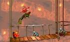 Screenshots de Donkey Kong Country sur GBA