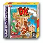 Boîte FR de DK : King of Swing sur GBA