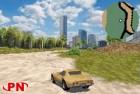 Screenshots de Driver 3 sur GBA