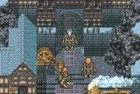 Screenshots de Final Fantasy VI sur GBA