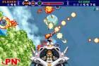 Screenshots de Gunstar Super Heroes sur GBA