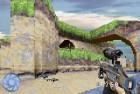 Screenshots de James Bond 007 : Nightfire sur GBA