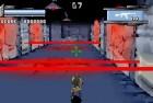 Screenshots de Kill.Switch sur GBA