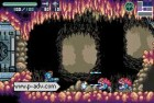 Screenshots de Metroid Fusion sur GBA
