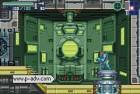 Screenshots de Metroid Fusion sur GBA