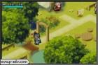 Screenshots de Shining Soul sur GBA