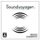 Boîte JAP de Soundvoyager sur GBA