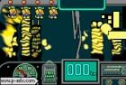 Screenshots de Wario Ware : Mega Mini-Jeux sur GBA