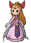 Artworks de The Legend of Zelda : A Link to the Past sur GBA