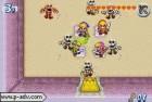 Screenshots de The Legend of Zelda : A Link to the Past sur GBA