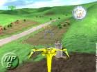 Screenshots de Star Wars : Battle for Naboo sur N64
