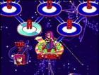 Screenshots de Bust A move sur N64