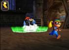 Screenshots de Donkey Kong 64 sur N64