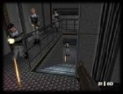 Screenshots de Goldeneye sur N64
