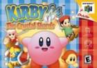 Screenshots de Kirby 64 : the Crystal Shards sur N64